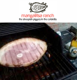 Mangalitsa Ranch 1