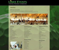 Links Events 1