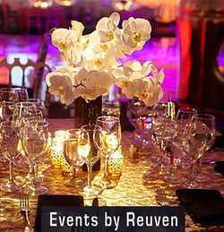 Events by Reuven 2