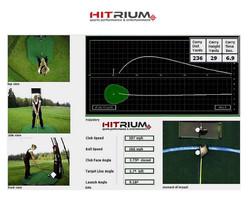 HITRIUM 3