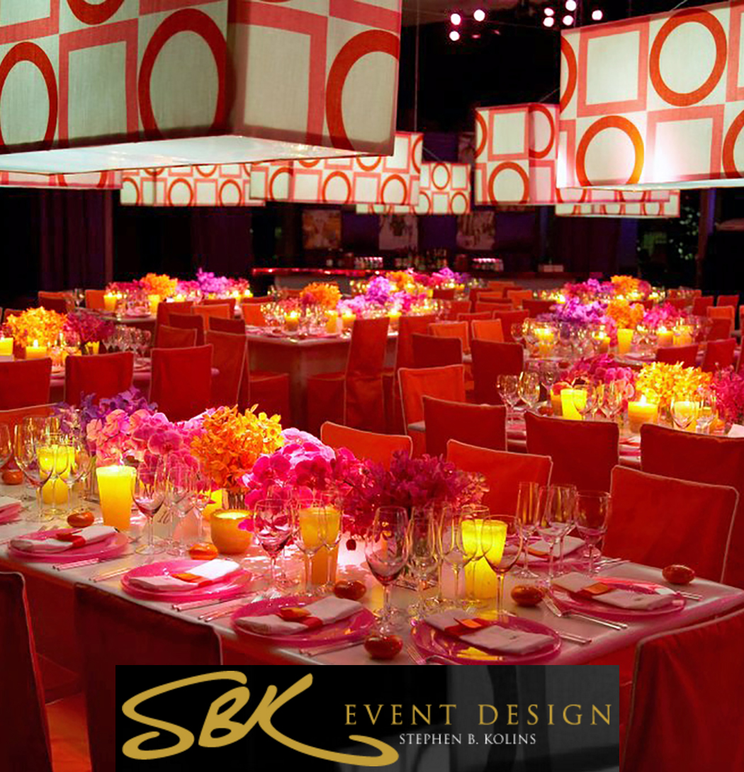 SBK Event Design 7