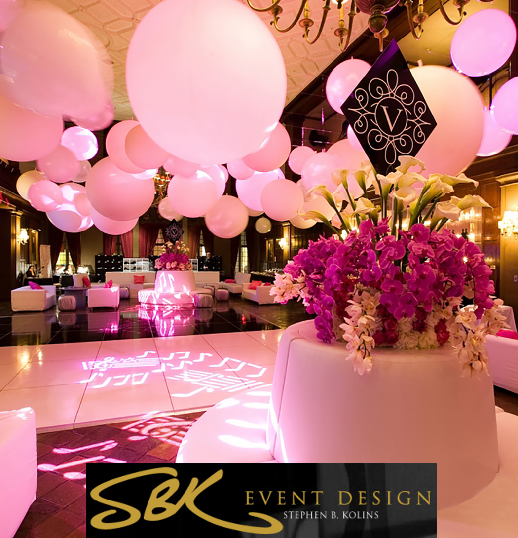 SBK Event Design 6