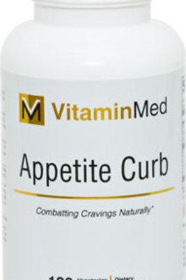 Appetite Curb