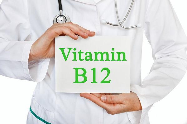 Vitamin-B12-2.jpg