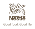 NESTLElogo-Alternative-with-wordmark-sig