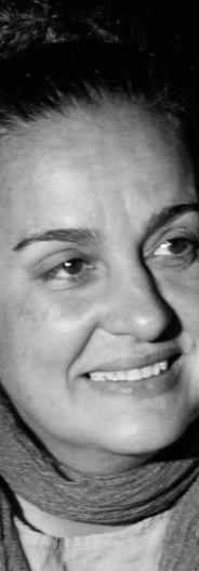 Кристияна Бояджиева