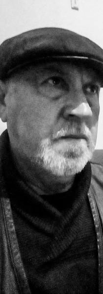 Радослав Тодоров