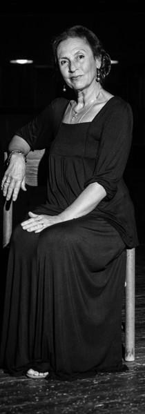 Слава Георгиева