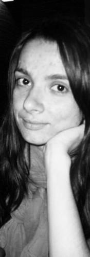 Елица Андреева