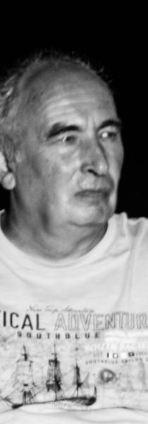 Сергей Пенчев