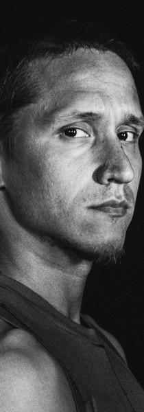 Павел Емилов
