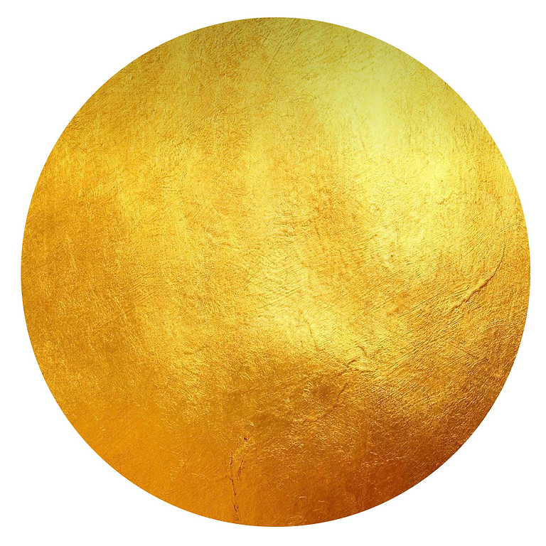 GOLDEN Circle of Consiousness
