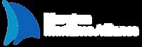 Moreton Maritime Alliance Logo