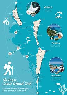 Great Sand Island trek.JPG