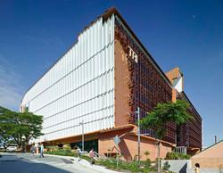 Translational Research Institute