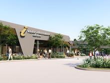 Sandstone Point Retail Hub