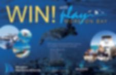 Win With Play Moreton Bay.jpg
