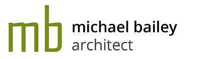Logo Michael Bailey.jpg