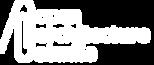 OAS Logo white.png