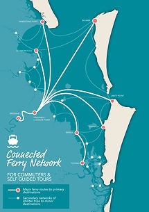 Connected Fast Ferry Network.JPG