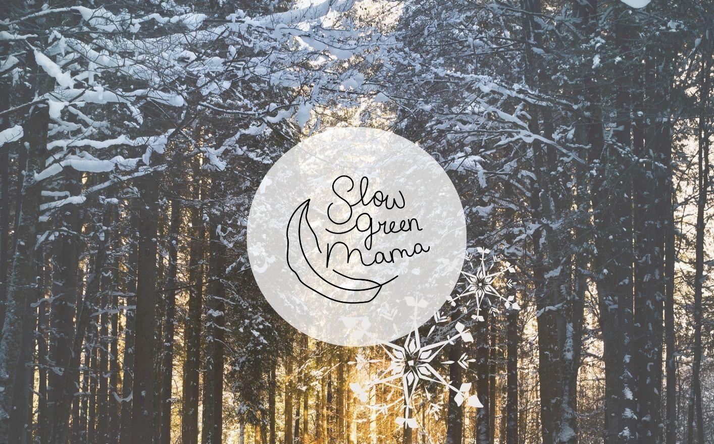 Découvrez le magazine d'hiver en version numérique dans la boutique !