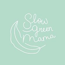 SLOW_GREEN_MAMA - logo-08.png