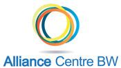 AE_Alliance-Centre-BW.jpg