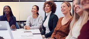 WomenEntrepreneurship-signet-3.jpg