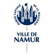 logo-ville-namur.png