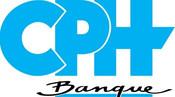 l_cph-banque-q-grand.jpg