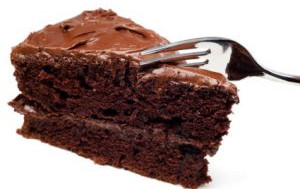 In Times of Austerity, Can We Have Our Cake & Eat It?