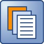 documents (1)