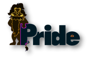 Pride: The Bringer of Self-Esteem