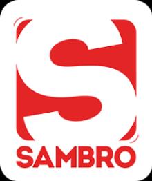 sambro.png