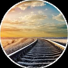 tracks.jpg.png