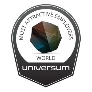 http://universumglobal.com/worlds-most-attractive-employers-2015/