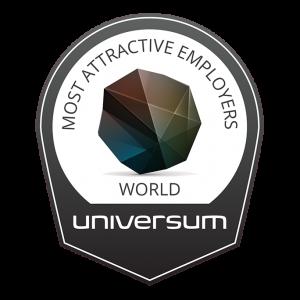 http://universumglobal.com/worlds-most-attractive-employers-2015/
