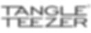 tangle-teezer_logo_1548252233.png