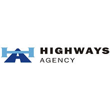 Highways_Agency.jpg