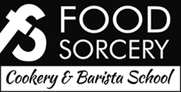 Foods-Sorcery-Header-Logo-with-Strapline