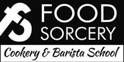 Foods-Sorcery-Header-Logo-with-Strapline