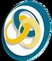 2019 logo 2png.png