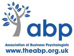 Association of Business Psychologists Annual Conference