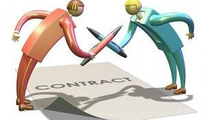 Negotiation: an Exercise in Partnership