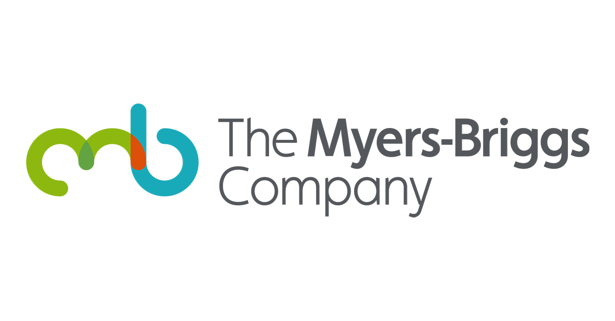 The Myers-Briggs Company LinkedIn logo.p