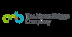 The Myers-Briggs Company LinkedIn logo.p