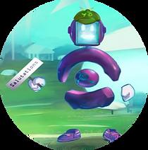 round avatar.png