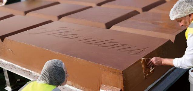 Giant-Chocolate-Bar