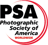 photographic-society-of-america-1.png