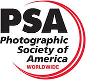 Photographic_Society_of_America,_New_Log